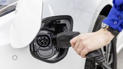 Nuovo Mercedes Vito: la versione elettrica assicura 420 km di autonomia
