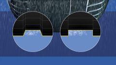 Michelin Primacy 4, vive più a lungo e non teme il bagnato - Immagine: 7