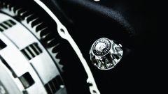 Nuovo motore Indian Thunder Stroke 111 - Immagine: 8