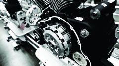 Nuovo motore Indian Thunder Stroke 111 - Immagine: 5