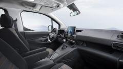 Nuovo Opel Combo Life 2018: non chiamatelo van - Immagine: 3
