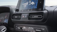 Nuovo Opel Combo Life 2018: non chiamatelo van - Immagine: 8