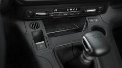 Nuovo Opel Combo Life 2018: non chiamatelo van - Immagine: 21