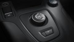 Nuovo Opel Combo Life 2018: non chiamatelo van - Immagine: 26