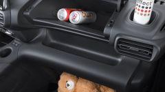 Nuovo Opel Combo Life 2018: non chiamatelo van - Immagine: 27