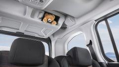 Nuovo Opel Combo Life 2018: non chiamatelo van - Immagine: 28