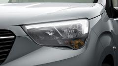 Nuovo Opel Combo Life 2018: non chiamatelo van - Immagine: 29