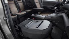 Nuovo Opel Combo Life 2018: non chiamatelo van - Immagine: 30