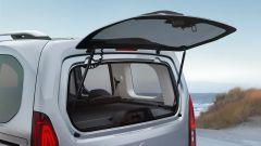 Nuovo Opel Combo Life 2018: non chiamatelo van - Immagine: 32