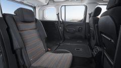 Nuovo Opel Combo Life 2018: non chiamatelo van - Immagine: 34