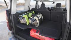 Nuovo Opel Combo Life 2018: non chiamatelo van - Immagine: 41