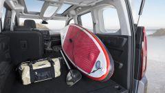 Nuovo Opel Combo Life 2018: non chiamatelo van - Immagine: 42