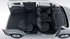 Nuovo Opel Combo Life, fate spazio al piacere di viaggiare - Immagine: 11