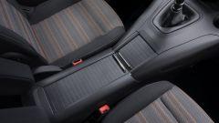 Nuovo Opel Combo Life, fate spazio al piacere di viaggiare - Immagine: 18