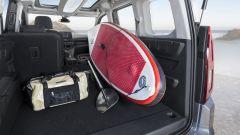 Nuovo Opel Combo Life, fate spazio al piacere di viaggiare - Immagine: 21