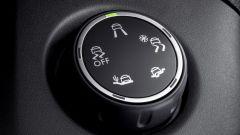 Nuovo Opel Combo Life, fate spazio al piacere di viaggiare - Immagine: 22
