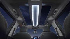 Nuovo Opel Combo Life, fate spazio al piacere di viaggiare - Immagine: 23