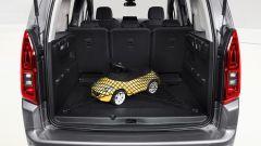 Nuovo Opel Combo Life, fate spazio al piacere di viaggiare - Immagine: 24