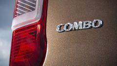 Nuovo Opel Combo Van, il piccolo genio dei grandi carichi - Immagine: 4