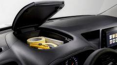 Nuovo Opel Combo Van, il piccolo genio dei grandi carichi - Immagine: 7