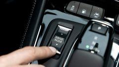 """Opel Grandland 2021, """"fari"""" sul restyling. Tutte le novità - Immagine: 8"""