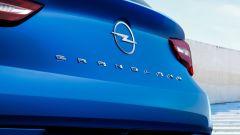 """Opel Grandland 2021, """"fari"""" sul restyling. Tutte le novità - Immagine: 15"""
