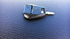 Nuovo Peugeot Belville: il ruota alta francese premium - Immagine: 13