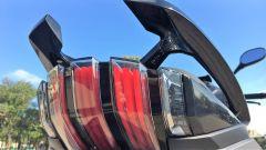 Nuovo Peugeot Belville: il ruota alta francese premium - Immagine: 8