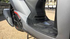 Nuovo Peugeot Belville: il ruota alta francese premium - Immagine: 10