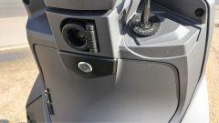 Nuovo Peugeot Belville: il ruota alta francese premium - Immagine: 11