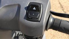 Nuovo Peugeot Belville: il ruota alta francese premium - Immagine: 15