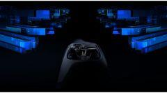 Nuovo Peugeot i-Cockpit: ecco come sarà la plancia nuova 3008 - Immagine: 8