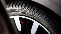 Nuovo Pirelli Cinturato All Season SF2: vantaggi, misure. Video