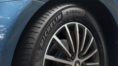 Nuovo pneumatico Michelin e.Primacy