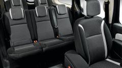 Renault Kangoo: nuove foto e info - Immagine: 19