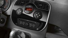 Renault Kangoo: nuove foto e info - Immagine: 26