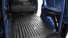 Renault Kangoo: nuove foto e info - Immagine: 13