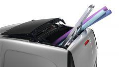 Renault Kangoo: nuove foto e info - Immagine: 25