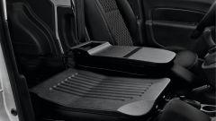 Renault Kangoo: nuove foto e info - Immagine: 23