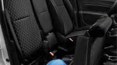 Renault Kangoo: nuove foto e info - Immagine: 22
