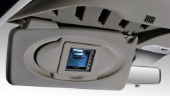 Renault Kangoo: nuove foto e info - Immagine: 20