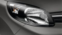 Renault Kangoo: nuove foto e info - Immagine: 18