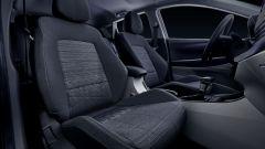 Hyundai Bayon, non chiamatela baby Kona. Tutto sul nuovo mini SUV - Immagine: 9