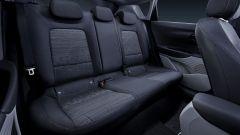 Hyundai Bayon, non chiamatela baby Kona. Tutto sul nuovo mini SUV - Immagine: 10