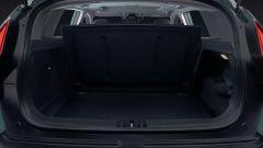 Hyundai Bayon, non chiamatela baby Kona. Tutto sul nuovo mini SUV - Immagine: 11