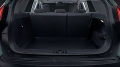 Hyundai Bayon, non chiamatela baby Kona. Tutto sul nuovo mini SUV - Immagine: 12