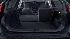 Hyundai Bayon, non chiamatela baby Kona. Tutto sul nuovo mini SUV - Immagine: 13