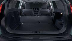 Hyundai Bayon, non chiamatela baby Kona. Tutto sul nuovo mini SUV - Immagine: 14