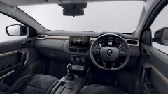 Renault Kiger, ecco il nuovo SUV compatto made in India [VIDEO] - Immagine: 9