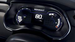 Renault Kiger, ecco il nuovo SUV compatto made in India [VIDEO] - Immagine: 10